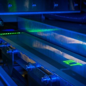 Ultrafast Laser And Technologies Market : Industry Application Analysis, Market Size and Industry Outlook 2015-2022_Brisk Insights