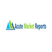 Virtual Reality in Healthcare Market Outlook, Growth, Company Share 2021 By Acute Market Reports