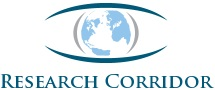 Red Dot Riflescope Market Research Report Now Available at Research Corridor