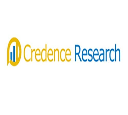 Capsule Endoscopes Diagnostics Market Share, Size, Growth, Trends, Industry Analysis and Forecast 2025 By Credence Research