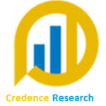 Fiber Optic Sensors Market Size, Share, Growth, Analysis and Forecast 2018 To 2026: Credence Research
