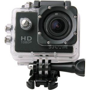 Action Cameras New Market Research Report Announced: Global Industry Analysis 2018 – 2026