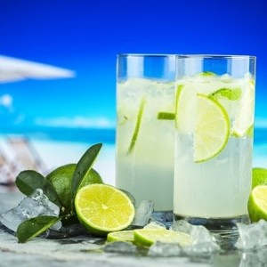 Lemonade Drinks Market Analysis, Market Size, Application Analysis, Regional Outlook, Competitive Strategies and Forecasts, 2018 to 2026
