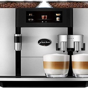 Global Automatic Coffee Machines Market Size, Share, Growth, Trends, Analysis and Forecast 2019 to 2027