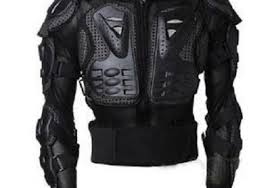 Global Body Armor Market Is Expected To Reach US$ 8.5 Bn by 2025 | Credence Research