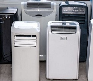Portable Air Conditioners Market will be Growing at a CAGR of 5.2% during the forecast period from 2018 to 2026