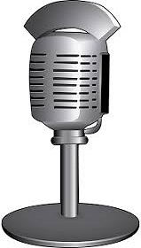 Wireless Microphone Market 2027 | Top Players are Audio-Technica Corporation, LEWITT GmbH, Røde Microphones, LLC, Samson Technologies Inc. and others.