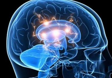 Global Nootropics Market Is Expected To Reach USD 6,059.4 Mn by 2024| Credence Research