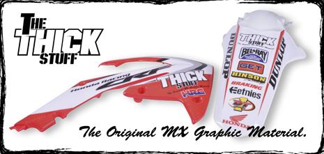 thick-stuff-mx-graphics-vinyl-stickers-for-bike-plastics