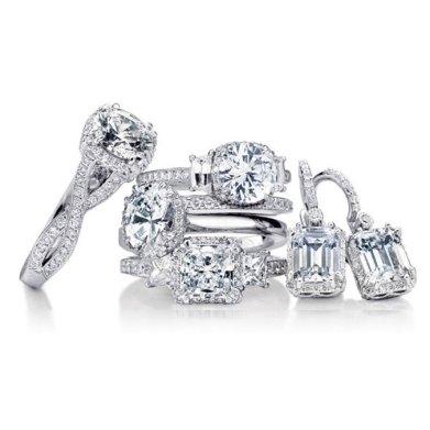 diamond-jewelry-diamond-jewelry-salem-oregon-diamonds-salem-oregon-wholesale-diamonds-discount-diamonds-certified-diamonds-pawn-shop-pawn-shop-salem-oregon-jewelry-store-jewelry-store-salem-oregon