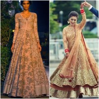 Engagement Dresses | Dress images
