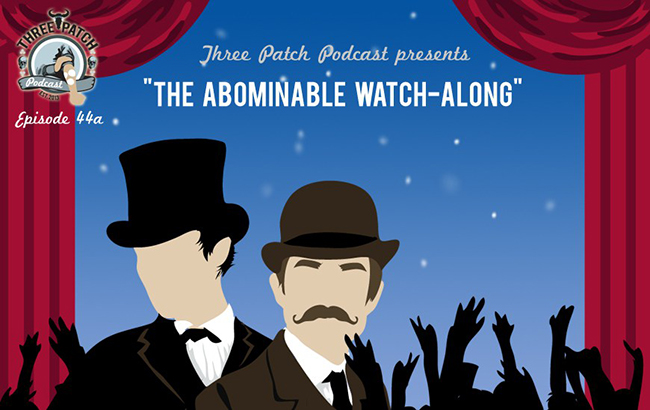 episode44a-theabominablewatchalong-650px