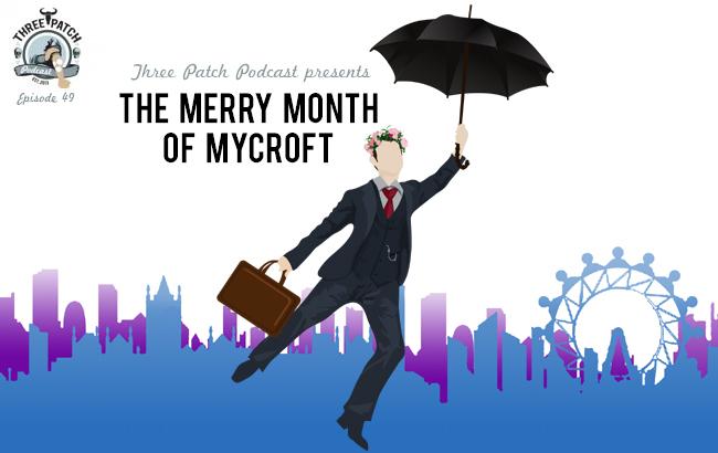 episode49_merrymonthmycroft