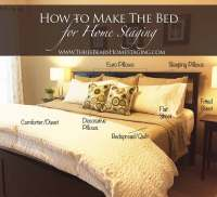 How To Make Fitted Bed Sheets - singertexas.com