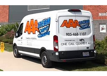 3 Best Carpet Cleaning In St Catharines On Threebestrated