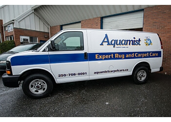 3 Best Carpet Cleaning In Victoria Bc Threebestrated