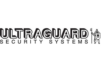 3 Best Security Systems In Sarnia On Threebestrated