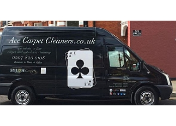 3 Best Carpet Cleaning Services In Lambeth London Uk