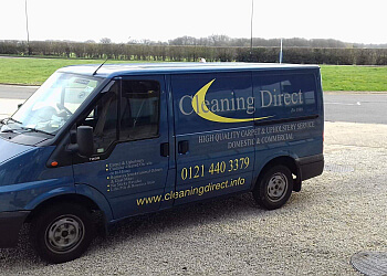 3 Best Carpet Cleaning Services In Birmingham Uk Top