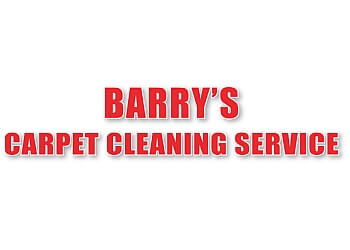 3 Best Carpet Cleaning Service In Nowra Nsw Top Picks