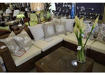 3 Best Interior Designer in Wagga Wagga, NSW - Top Picks ...