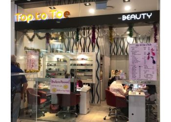 3 Best Nail Salons In Bathurst Nsw Top Picks January 2019
