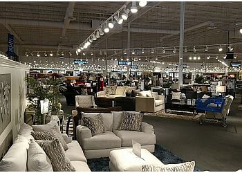 3 Best Furniture Stores In Pueblo Co Expert Recommendations - American Warehouse