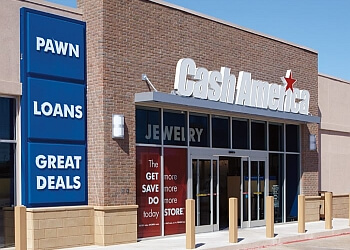 3 Best Pawn Shops in Seattle, WA - ThreeBestRated