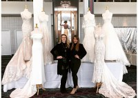 3 Best Bridal Shops in Mobile, AL - ThreeBestRated