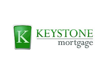 3 Best Mortgage Companies in Knoxville, TN - ThreeBestRated