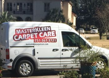 3 Best Carpet Cleaners In Mobile Al Threebestrated