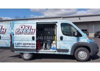 3 Best Carpet Cleaners in St Louis, MO - ThreeBestRated