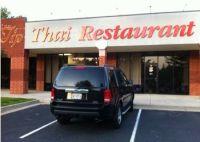 3 Best Thai Restaurants in Richmond, VA - ThreeBestRated