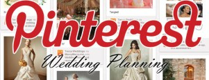 pinterest wedding planning