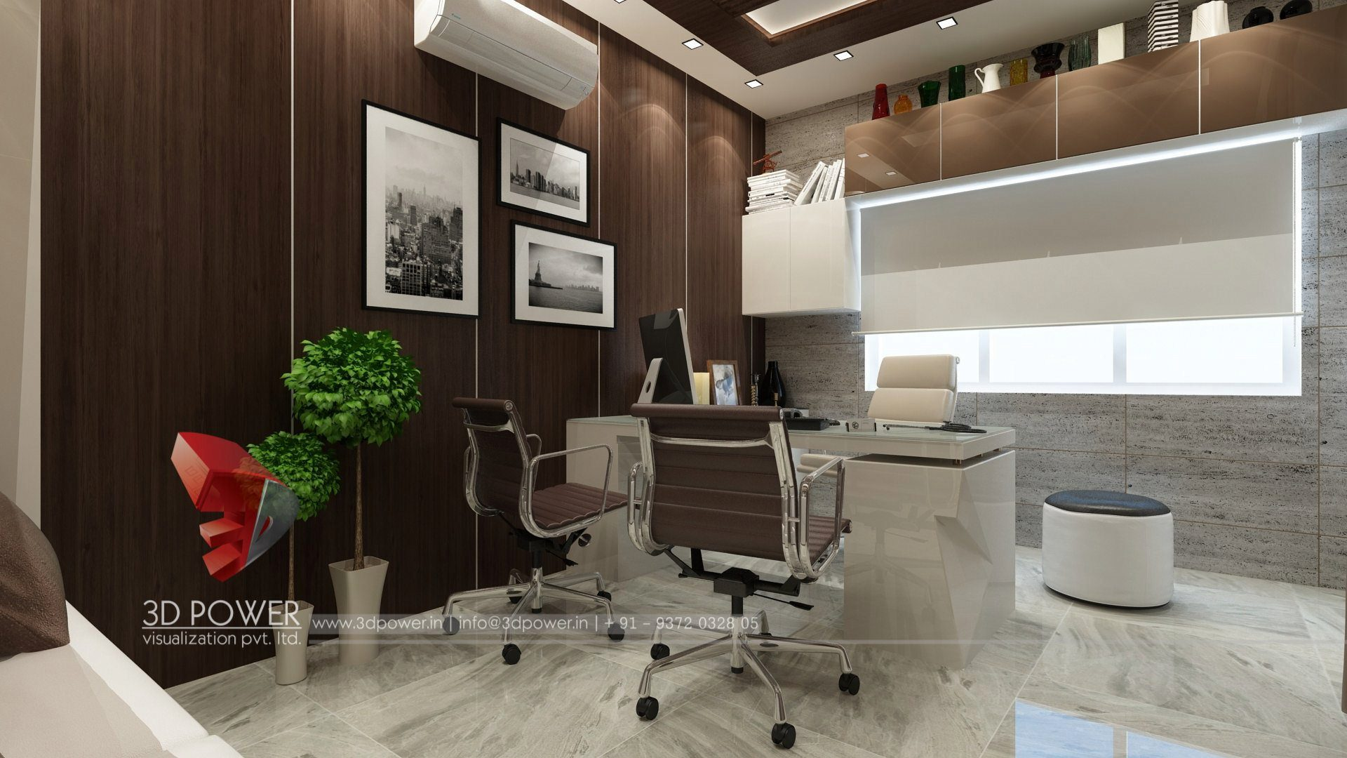Interiors Ideas 3d Interior Design And Rendering Services Bungalow And Home