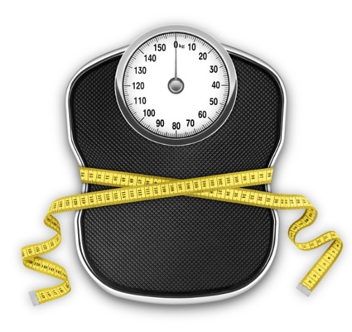 Tracking Your Progress How to Take Your Measurements Three
