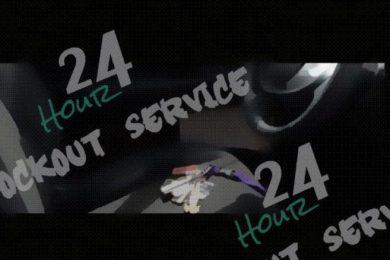 lockout service broward county