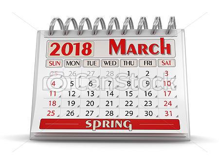 Maundy Thursday « Three Quarters  Counting - calendar quarters