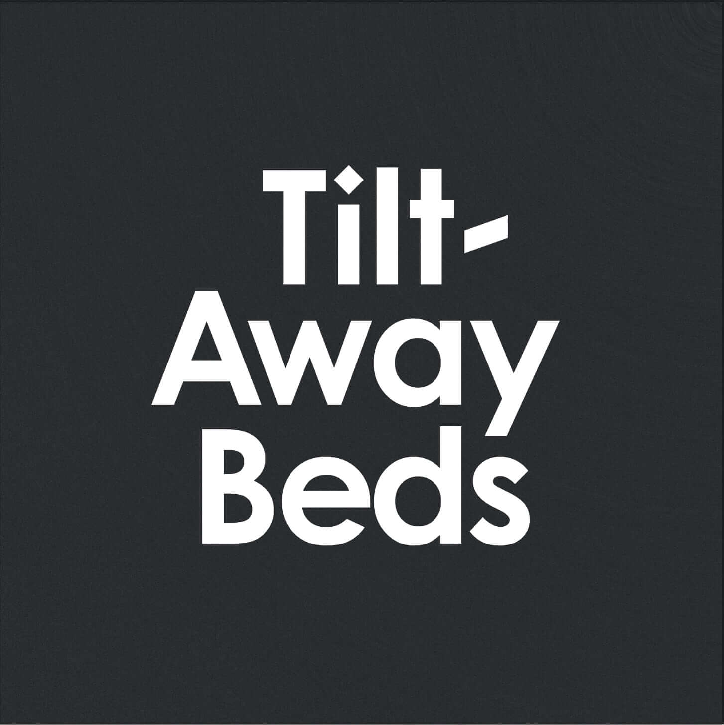 Tiltaway Beds Tilt Away Beds Three Scoops