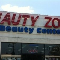 OC Hot Spot: Beauty Zone