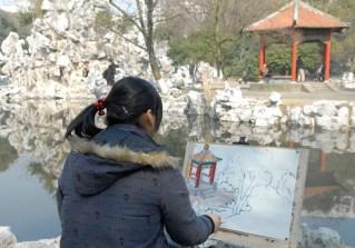 paintpark