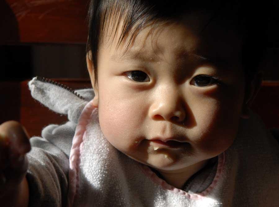 Li Sun1