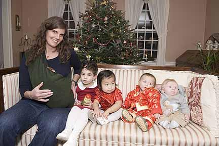 christmas2007eve034.jpg