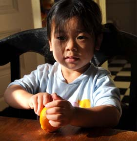 Li Li Orange 72dpi