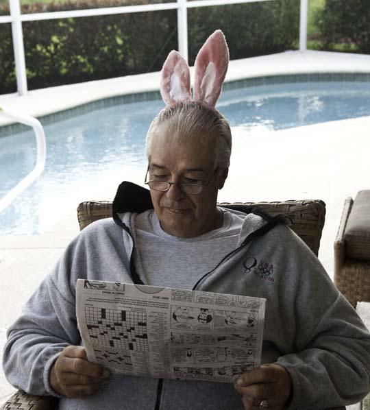 easter-bunny-poppie-2.jpg