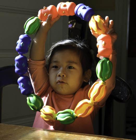 ring-of-beads-2.jpg