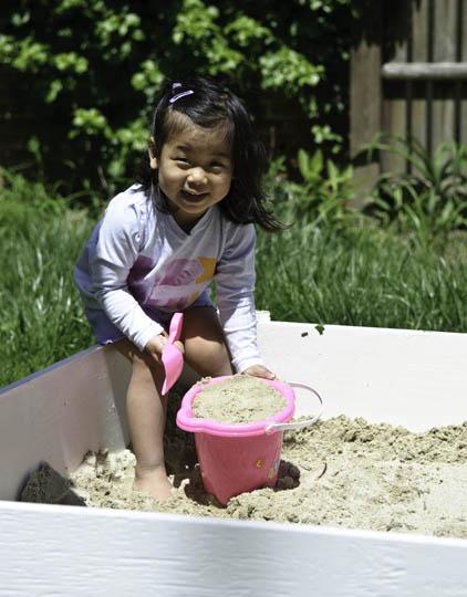sandbox-6.jpg