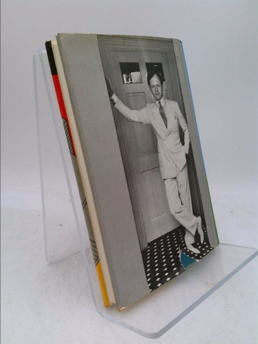 Tom Bauhaus From Bauhaus To Our House (1st Ed) By Wolfe, Tom | Ebay