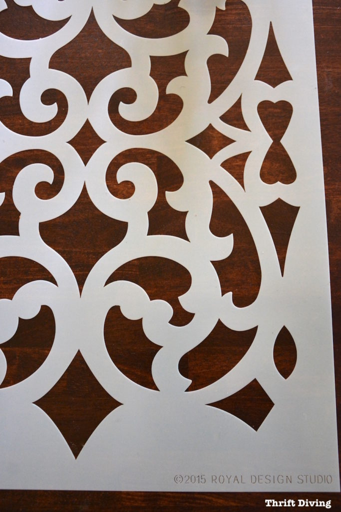 How to Use Stencils A Complete Guide