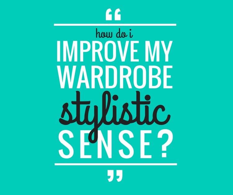 Stylistic Sense (1)